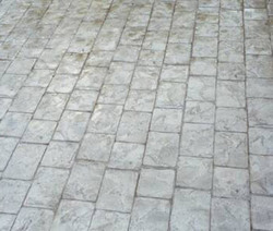 belgian-cobblestone-ex2