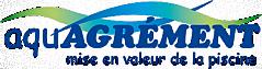 Aquagrément - Laurent Matras