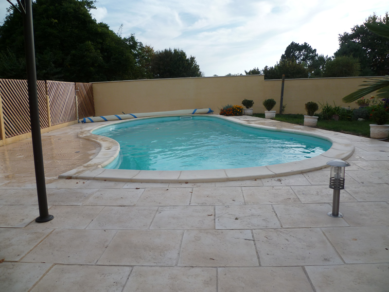 Piscine ouverte aquagr ment laurent matras for Piscine ouverte