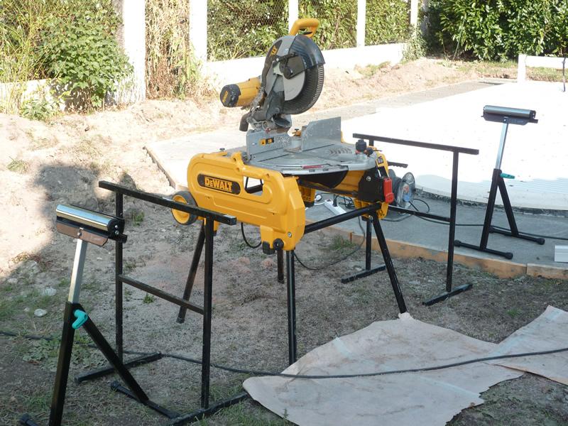 Machine decoupe bois aquagr ment laurent matras - Machine couper bois chauffage ...