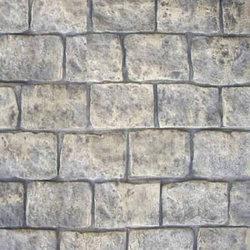 rustique-cobblestone-ex